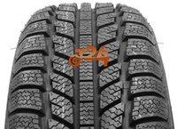 Jinyu Tires YW51 205/65 R15 94H