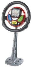 Casdon Sat Nav Steering Wheel Lenkrad