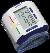 Weinberger Blutdruckmessgerät 43730