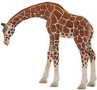 Bullyland Giraffe (63668)