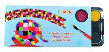 Petit Jour Elmer Wasserfarben (EL198B)