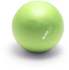 Yogistar Pilates Ball Ø24cm