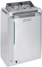 Harvia Topclass Combi KV80SE