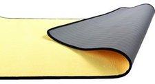 V3Tec Yogamatte Micro Fleece