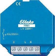 Eltako Feldfreischalter FR61-230V
