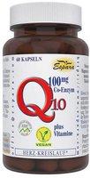 Espara Q 10 100 mg Kapseln (60 Stk.)