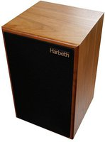 Harbeth Audio P3ESR