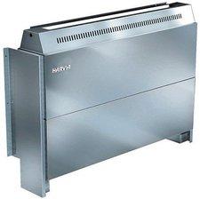 Harvia Hidden Heater HH9