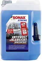 Sonax AntiFrost & KlarSicht Konzentrat Nano Pro (5 l)