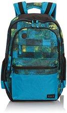 Billabong 'Mission Backpack