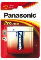 Panasonic 3 LR 12 4,5V-Fach Xtreme Power