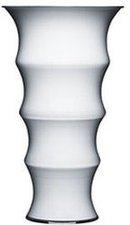 Holmegaard Karen Blixen Vase groß