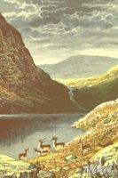 Lochnagar Single Highland Malt 12 Years