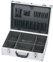 Draper Aluminium Werkzeugkoffer (40394)
