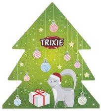 Trixie Katzen-Geschenkbox