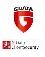 Gdata ClientSecurity Enterprise (GOV) (1 Jahr) (DE)