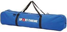 Sport Thieme Hockey-Tasche XL