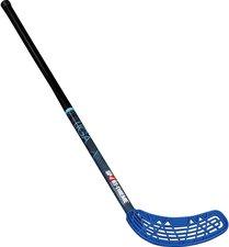 Sport Thieme Unihockey-Stock Liga Fuß