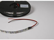 SYNERGY21 LED Flex Strip kaltweiß DC12V (S21-LED-A00019)