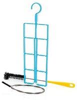 XLC Reinigungsset für Trinkrucksäcke BC-X01
