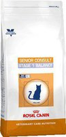 Royal Canin SENIOR CONSULT Stage Balance 1,5 kg