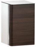 Keuco Elegance Unterschrank (40 x 38 x 61,4 cm)