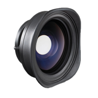 Sealife WW-Vorsatz 24 mm MC SL 970