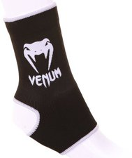 Venum Ankle Support Guard