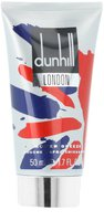 Dunhill London Shower Gel (50 ml)