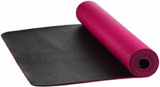 Energetics Sportmatte 2-farbig