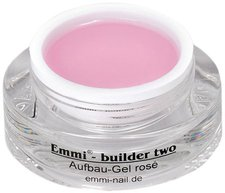 Emmi-Nail Studioline Aufbau-Gel rosé (30 ml)