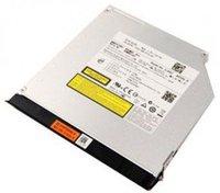 Dell 429-15889