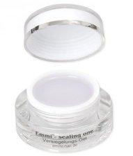 Emmi-Nail Studioline Versiegelungs-Gel (15 ml)