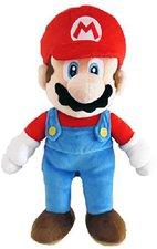 Together Plus Nintendo - Mario 25 cm