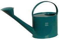 Siena Garden Zinkgießkanne 7 L blau