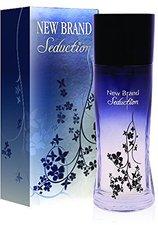 New Brand Seduction Eau de Parfum