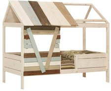 Life Time Möbel Baumhütte Kinderbett