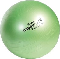 TOGU Happyback Fitnessball 75 cm