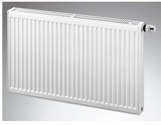 purmo profil ventil compact typ 21s preisvergleich ab 172 44. Black Bedroom Furniture Sets. Home Design Ideas