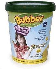 Waba Fun Bubber Modelliermasse 142g gelb