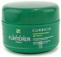 Furterer Curbicia Shampoo Maske (200 ml)