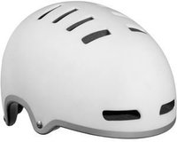 Lazer Armor weiß