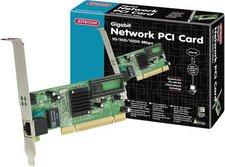 Sitecom LN-027 PCI Gigabit Adapter