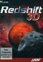 United Soft Media Redshift 3D (Win/Mac) (DE)