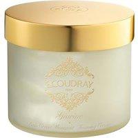 E. Coudray Givrine Bath Cream (250 ml)