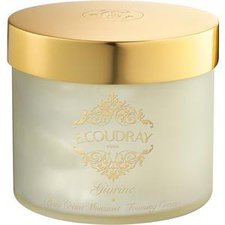 E. Coudray Givrine Bath Cream (250 ml)