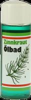 BIO-DIÄT-BERLIN Zinnkraut Ölbad (200 ml)