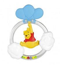 Tomy Beißring Winnie Pooh (T71868)