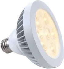 Deko-Light LED 10W E27 PAR30 40° Warmweiß (180270)