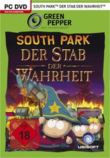 South Park: The Game (PC)